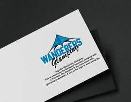 #64 для Logo design for business - 02/08/2021 14:46 EDT от farhanali34538