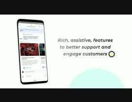 Nro 42 kilpailuun create a marketing video käyttäjältä ishmamrayan14