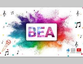 #135 cho I need a youtube banner! Design my YOUTUBE Banner!!! bởi imranislamanik
