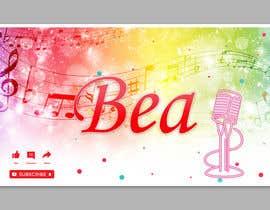 #140 cho I need a youtube banner! Design my YOUTUBE Banner!!! bởi imranislamanik