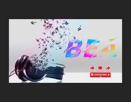 #171 cho I need a youtube banner! Design my YOUTUBE Banner!!! bởi safihasan5226