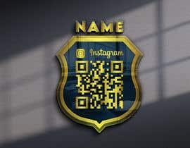 #63 untuk NEW Product Design for QR-Code Scanner oleh naeemarfankhan1