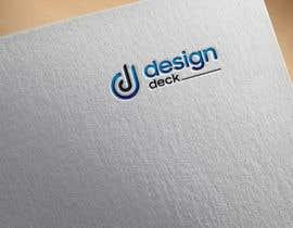 #57 for Build me a Brand logo af sonyabegum