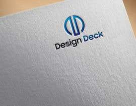 #59 for Build me a Brand logo af sonyabegum