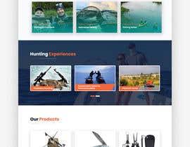 #90 for Website redesign by jaswinder527