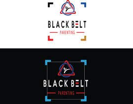 #307 for Logo for my new business by nobinahmed1992