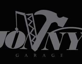 #56 for logo design - 03/08/2021 16:20 EDT af rashedkhan11919