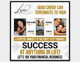 #38 for Content Creation for Credit Repair business af imranislamanik