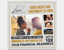 #40 for Content Creation for Credit Repair business af imranislamanik