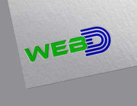 #43 for create logo as specified by Ismailrubel001