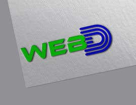 #44 for create logo as specified by Ismailrubel001