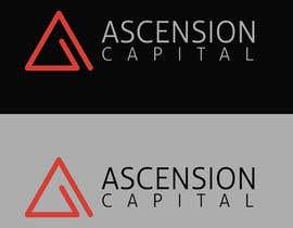 Nro 36 kilpailuun Logo modification käyttäjältä tagimskdesigner