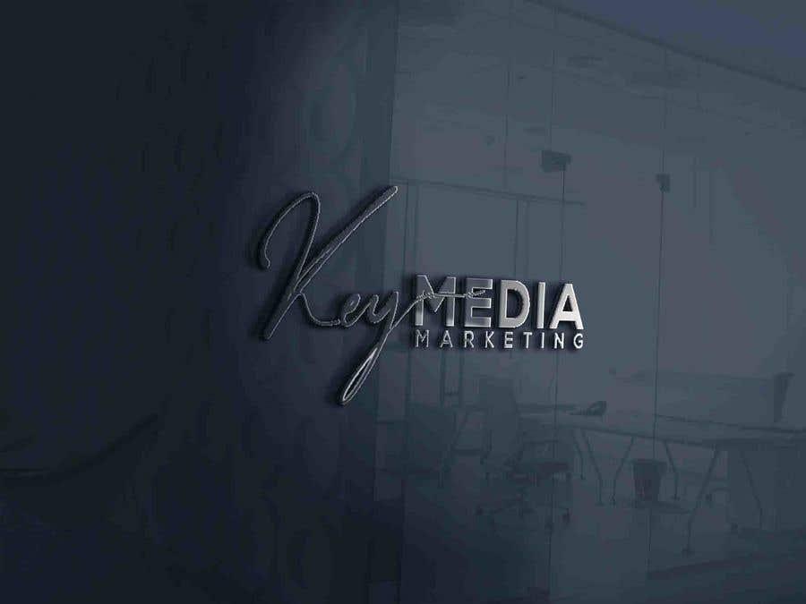 Penyertaan Peraduan #                                        49                                      untuk                                         LOGO Design for Website Design/ Digital Marketing Company