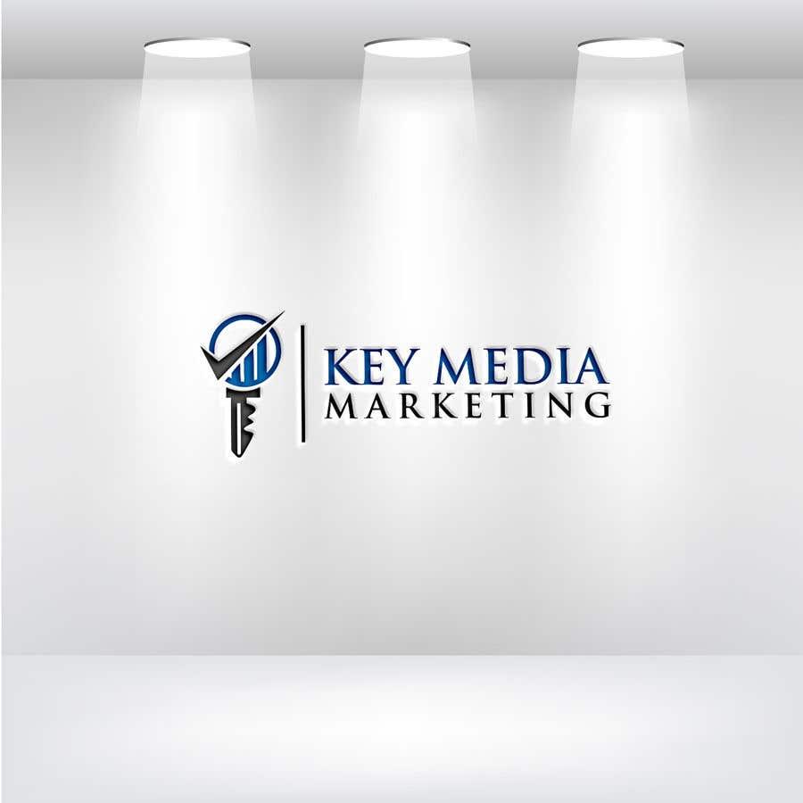 Penyertaan Peraduan #                                        41                                      untuk                                         LOGO Design for Website Design/ Digital Marketing Company