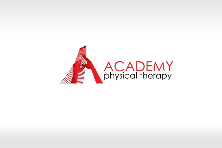 Konkurrenceindlæg #                                        73                                      for                                         Re-design/update a logo for a physical therapy practice