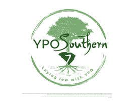 #227 for YPO needs an event logo! af DonnaMoawad