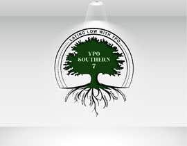 #270 for YPO needs an event logo! af shantaislam002