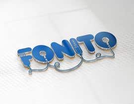 Nro 62 kilpailuun designa logo for a phone accessories online store käyttäjältä merajboss