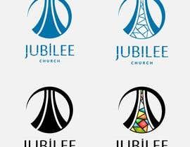 #715 untuk Current Logo Refinement & 3 New Options to consider oleh Rodrogo