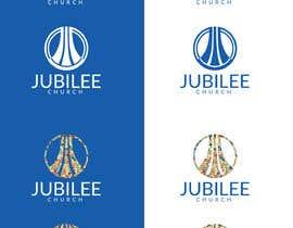 #531 untuk Current Logo Refinement & 3 New Options to consider oleh tanverahmed93