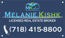 Graphic Design Contest Entry #8 for I need some Graphic Design for MK Realty