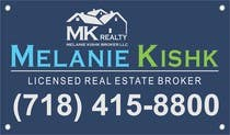 Graphic Design Contest Entry #32 for I need some Graphic Design for MK Realty