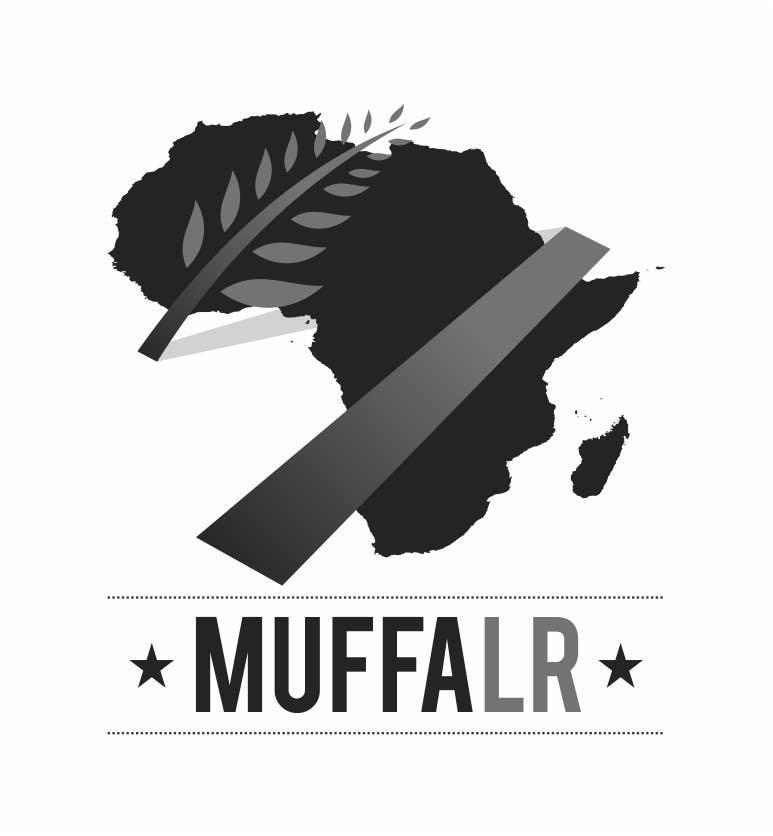 Bài tham dự cuộc thi #27 cho Redesign a Logo for Muffa LR