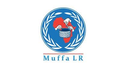 #33 para Redesign a Logo for Muffa LR por ammari1230