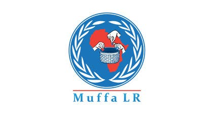 #33 untuk Redesign a Logo for Muffa LR oleh ammari1230