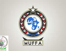 #23 for Redesign a Logo for Muffa LR by AhmedElyamany