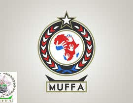 #24 for Redesign a Logo for Muffa LR af AhmedElyamany