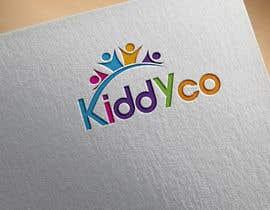 #50 untuk Logo design for baby stroller / car seat brand oleh shadm5508