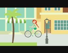 #6 для 2D Cartoon Animation - Short Explainer Video от sujanbd642