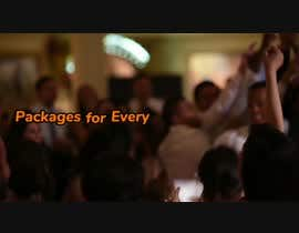 #25 for Promo Video for my Mobile Dj Business.  2  videos...1 with a Wedding Niche...1 with a School Niche. by Erp56