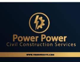 #6 для Business/Hiring Card Design от akbarkh701