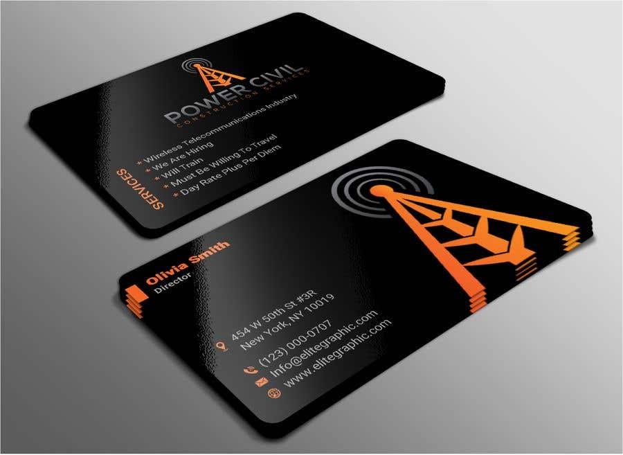 Конкурсная заявка №                                        13                                      для                                         Business/Hiring Card Design
