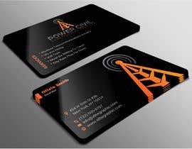 #13 для Business/Hiring Card Design от ExpertShahadat