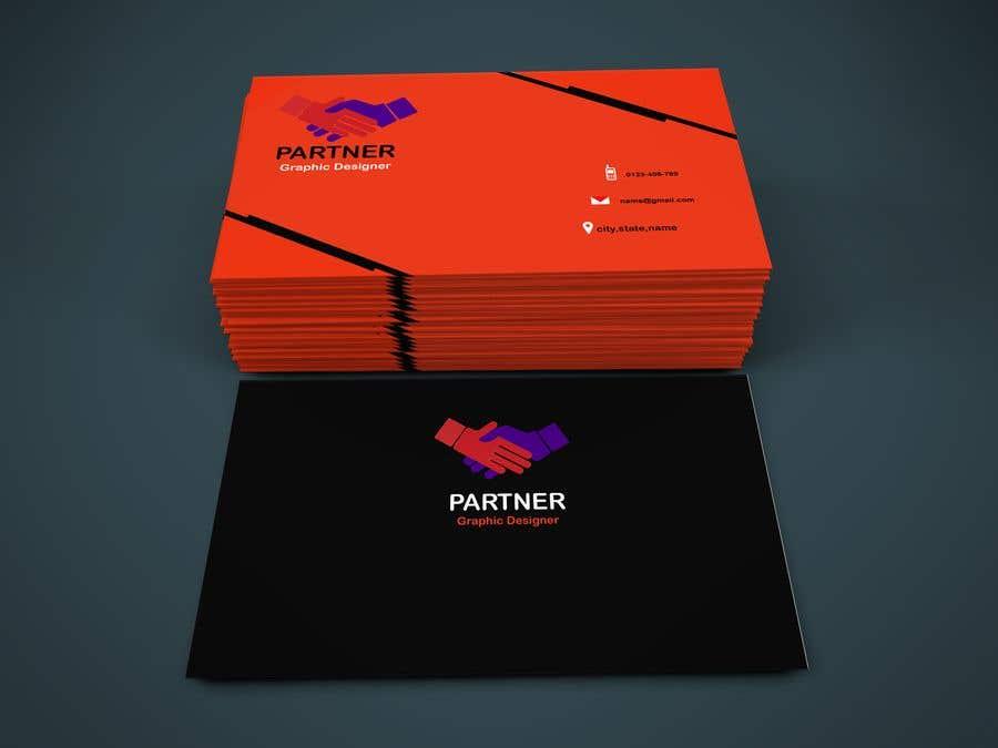 Конкурсная заявка №                                        49                                      для                                         Business/Hiring Card Design
