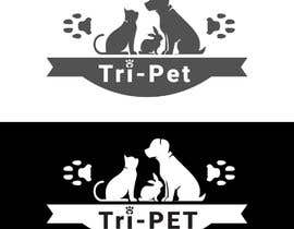 #160 cho I need a logo designed! Design my logo!! bởi ronypb1984