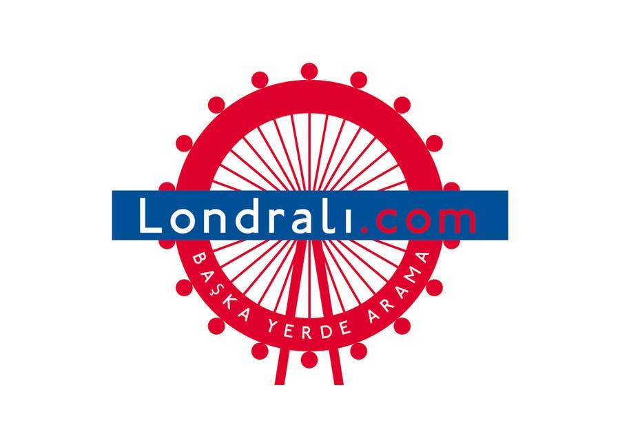Inscrição nº 53 do Concurso para Design a Logo for an Existing Website