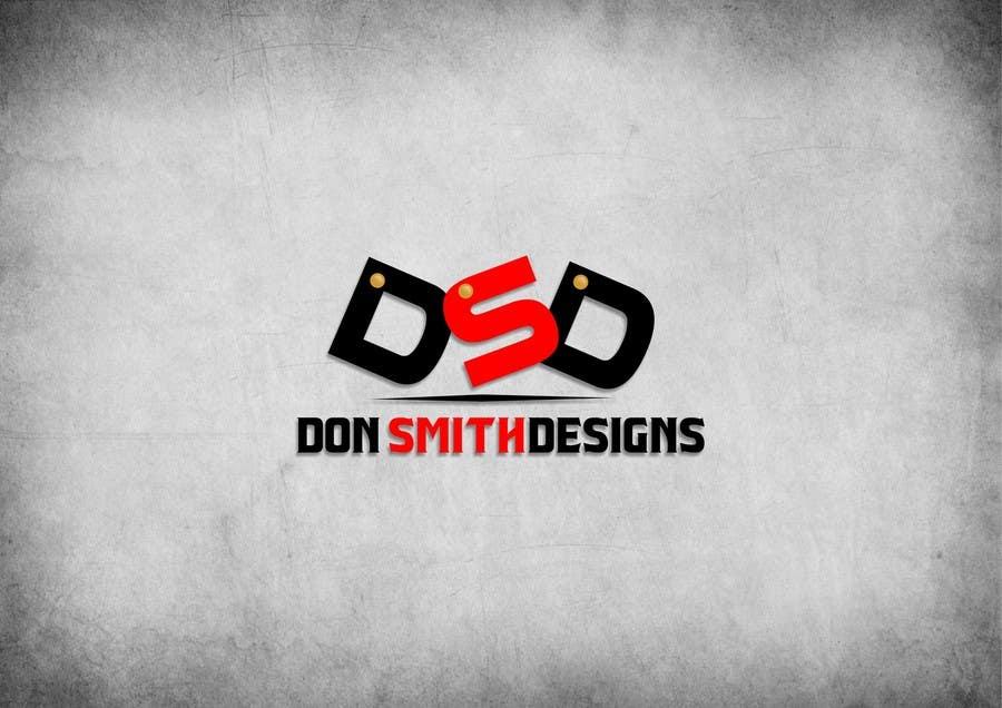 Konkurrenceindlæg #                                        33                                      for                                         Design a Logo for a new web development company