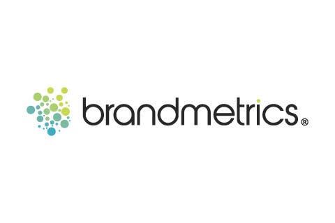 Konkurrenceindlæg #                                        141                                      for                                         Design a Logo for Digital Marketing Agency