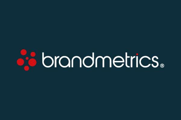 Konkurrenceindlæg #                                        142                                      for                                         Design a Logo for Digital Marketing Agency