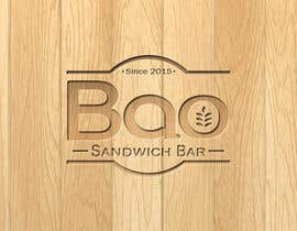 #51 for Re-Design a Logo for my restaurant by ashwinanand84