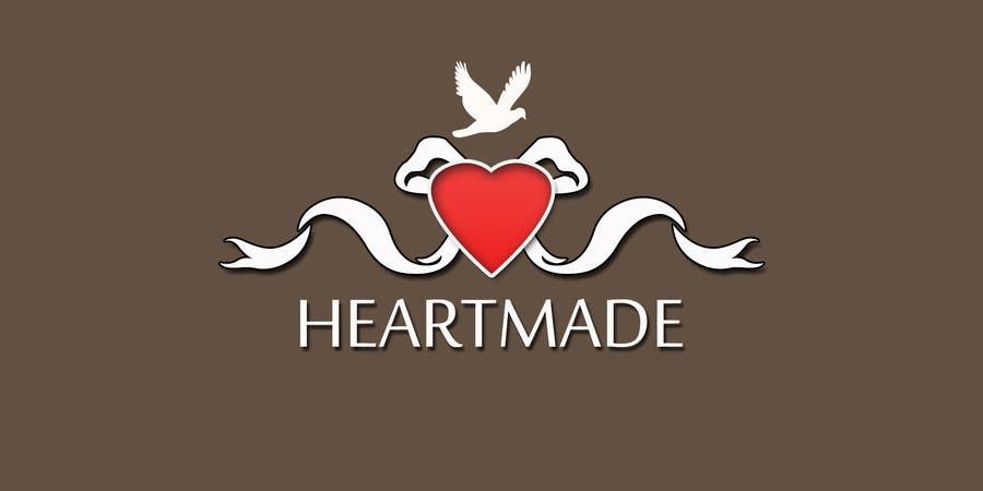 Konkurrenceindlæg #                                        14                                      for                                         Design a Logo for handmade textiles