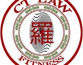 #155 for logo design for a PT business card by DEVANGEL1