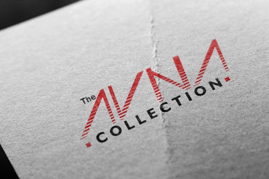 Contest Entry #2 for Design a Logo for formal business shoe brand