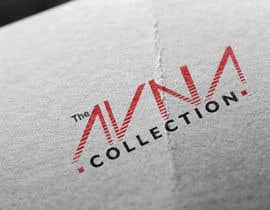 Nro 2 kilpailuun Design a Logo for formal business shoe brand käyttäjältä vallabhvinerkar