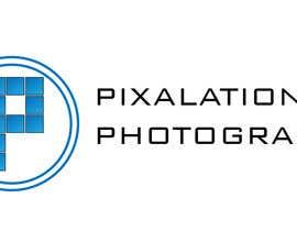 aniketsalgaonkar tarafından Design a Logo for photography website için no 32