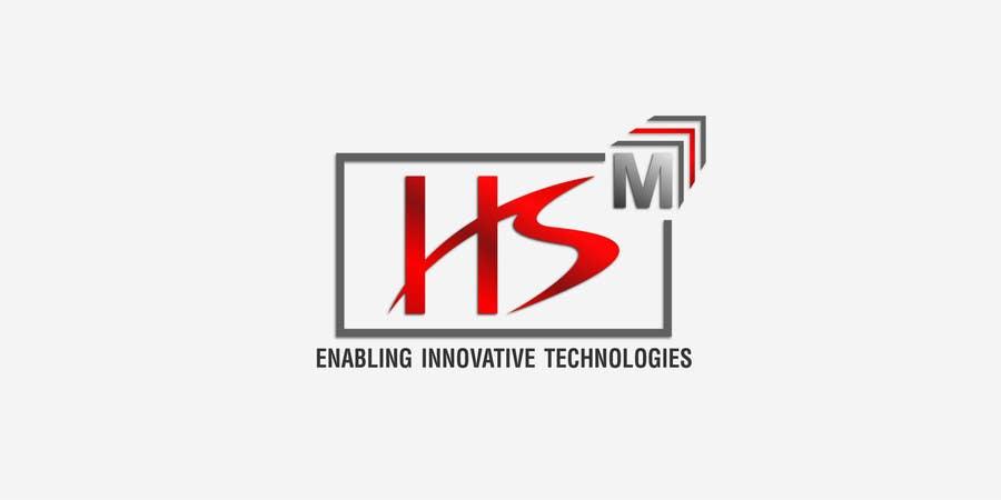 Konkurrenceindlæg #                                        40                                      for                                         Design a Logo for HSM